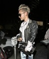 :) - tom-and-bill-kaulitz photo