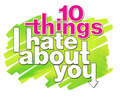 10 Things I hate about you - 10-things-i-hate-about-you-tv-show photo