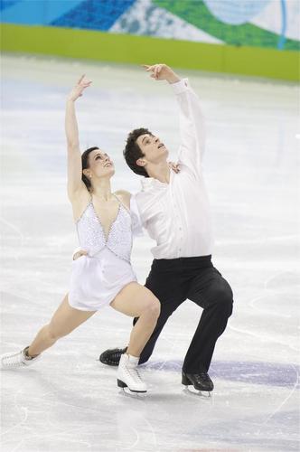 2010 FD - Symphony n.5