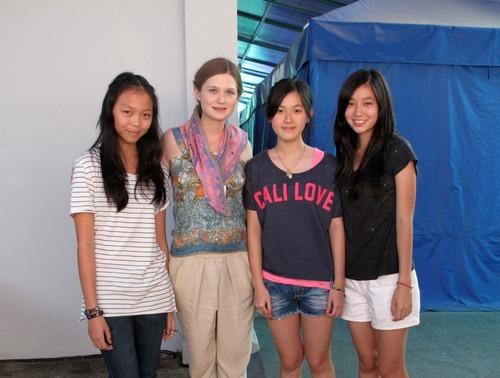 2011-Indonesia