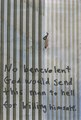 9/10/2011 - Sunday Secrets... - postsecret photo