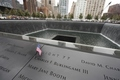 9/11 Memorial New York - september-11-2001 photo