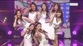 A PINK - korea-girls-group-a-pink photo