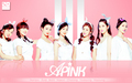 A PINK - korea-girls-group-a-pink wallpaper