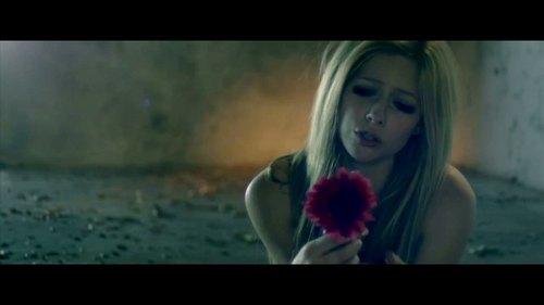 Avril ^^