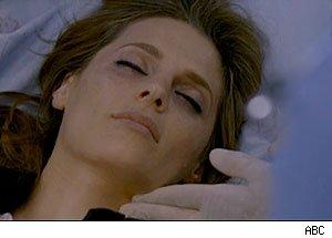 Beckett - Dying