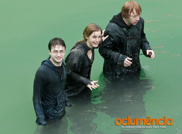 Behind-the-scenes-daniel-radcliffe-25201
