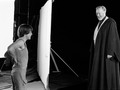 Behind the scenes of ESB