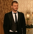 Behlul - kivanc-tatlitug photo