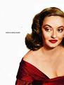 Bette Davis All About Eve