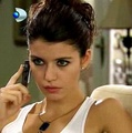 Bihter - beren-saat photo