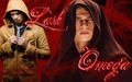 Black Dagger Wallpaper - the-black-dagger-brotherhood wallpaper