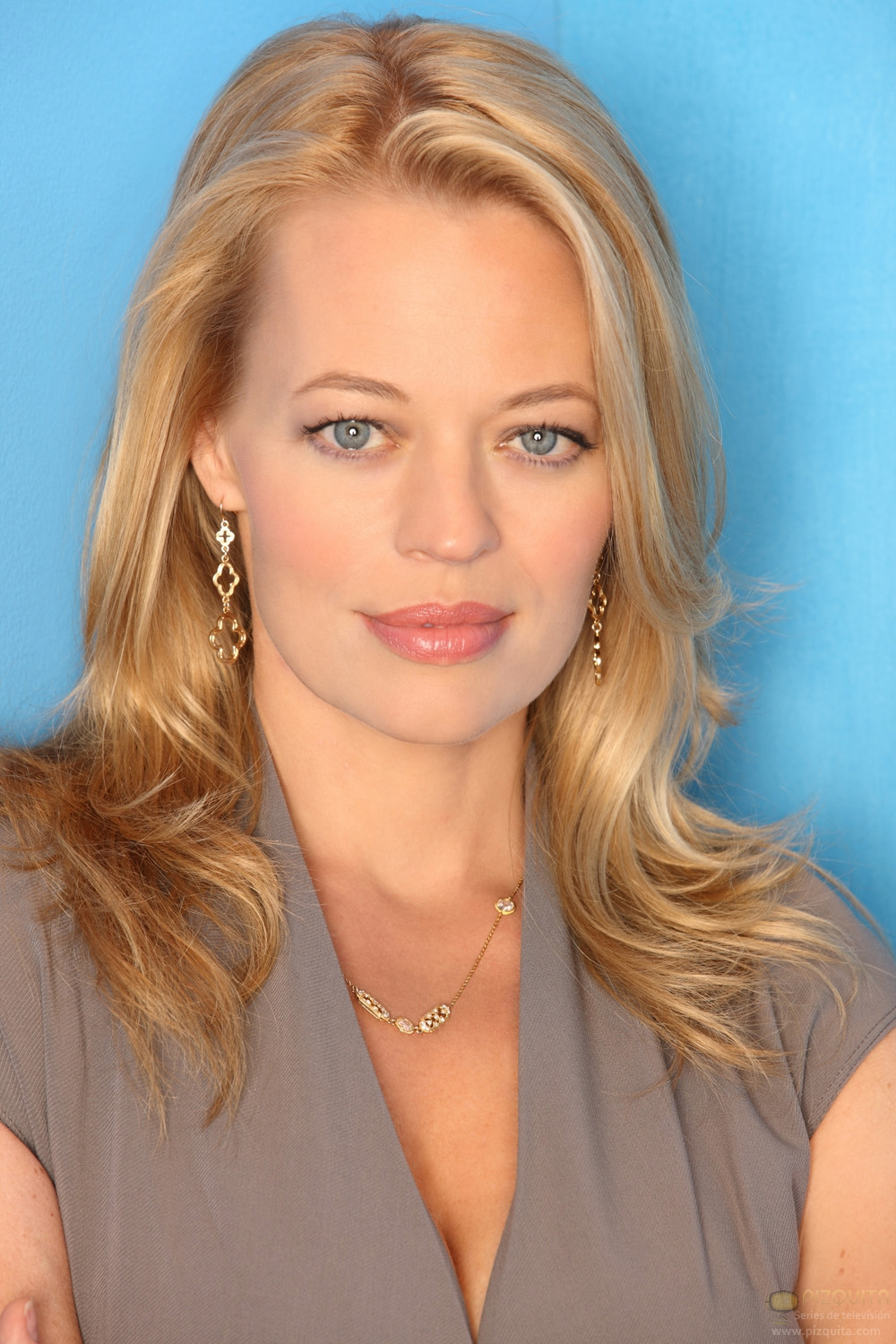 Jeri Ryan Images Body Of Proof Season 2 Promos Hd