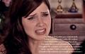 Brooke Davis: