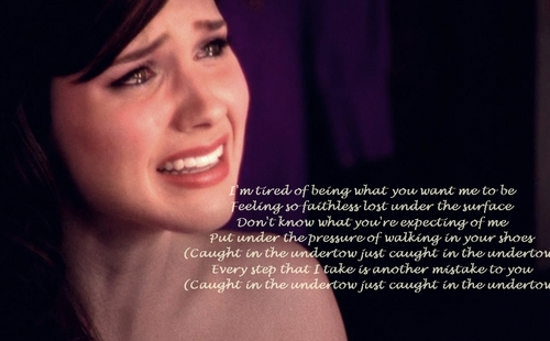 Brooke Davis:  - brooke-davis Fan Art