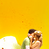 Sid and Cassie photo titled Cassie&Sid <3