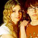 Cassie&Sid <3 - sid-and-cassie icon