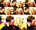 Catt. ♥ - matt-and-caroline fan art