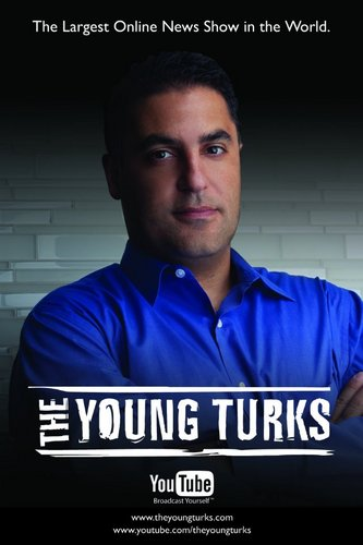 Cenk poster