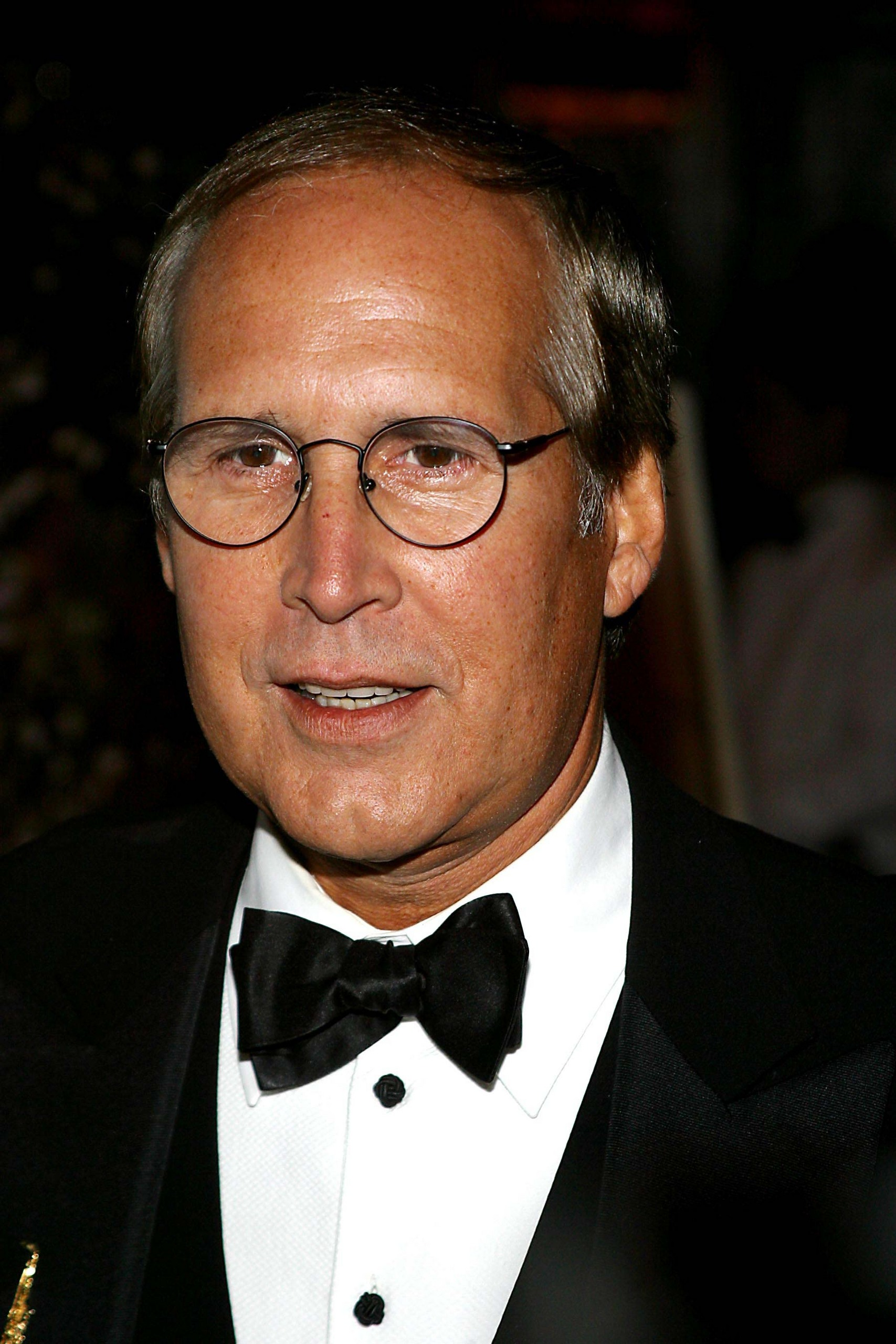 Chevy Chase - Chevy Chase Fanclub Photo (25258831) - Fanpop