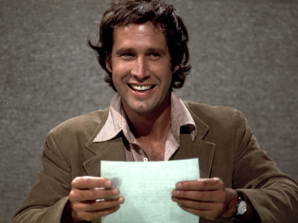 Chevy Chase Fanclub Chevy Chase