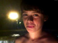 Christian - christian-jacob-beadles photo