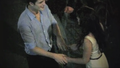 Cute Holdin Hands in rio (old) - twilight-series photo