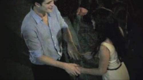 Cute Holdin Hands in rio (old)