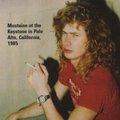 Dave 1985