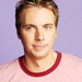 Dax Shepard - scarletwitch icon