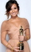 Demi ALMA Awards - stuff-i-like-%E2%99%A5%E2%99%A1 icon