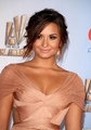 Demi ALMA Awards