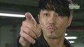 Dok Go Jin