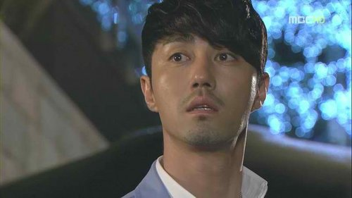 Dok Go Jin of Greatest Love