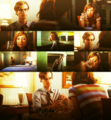 Dr. Spencer Reid - dr-spencer-reid fan art
