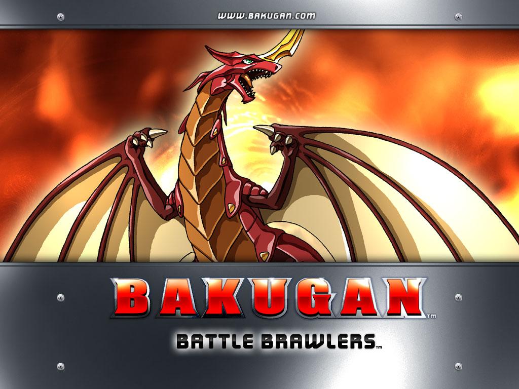 Dragoinoidbakugan imgenes drago hd fondo de pantalla and dragoinoidbakugan fondo de pantalla containing anime entitled drago voltagebd Gallery