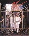 Duran Duran - duran-duran photo