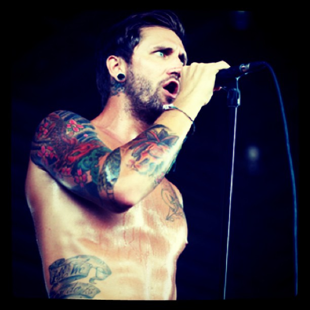 Every Avenue images EA wallpaper and background photos ...