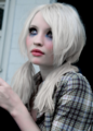Emily in Sucker Punch (Babydoll) - emily-browning photo