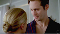 Eric &amp; Sookie 4x12 - sookie-and-eric photo