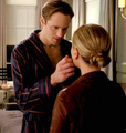 Eric & Sookie 4x12♥ - sookie-and-eric photo