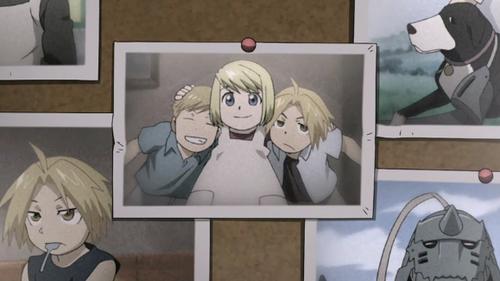 brotherhood episode 64 - photo #18