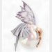 Fairy - magical-creatures icon