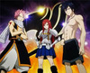 FairyTail - anime66 Icon