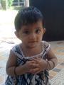Fathima Nuha