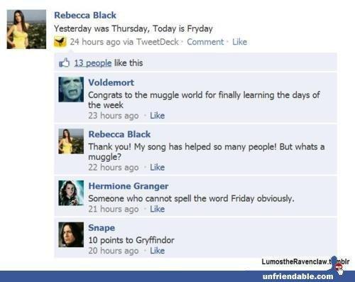 Funny!!!