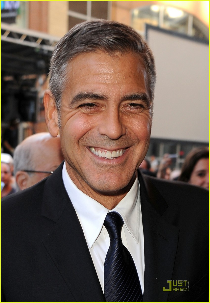 george clooney - photo #50