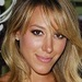 Haylie Icon - haylie-duff icon