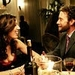Hodgins and Angela ♥