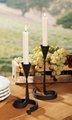 I <3 cast iron - candles screencap